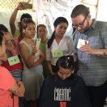 Haus Salon Goes To Thailand
