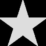 ARC Gets 4 Stars