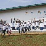 Investing in Congo's Future