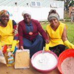Women of Congo: Leading Asili into the Future