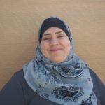 Meet Ahlam