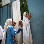 Educating One Million Kids in Pakistan